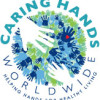 Caring Hands Worldwide Logo