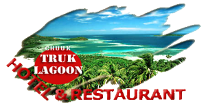 Truk Stop Hotel: